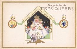 Een Gedachtenis Uit Erps - Querbs - Kortenberg