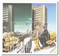 Kosovo 2013, Postfris MNH, Europe, Cept, Transport - Kosovo