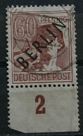 1948 Berlin 14 O  Siehe Bild (GA/14 - Gebraucht