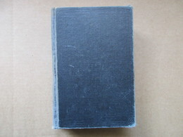 Arabic Bible / Koran / éditions De 1993 - Livres, BD, Revues