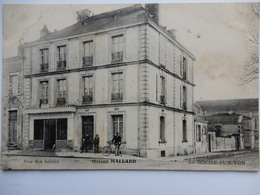 La Roche Sur Yon Maison Mallard - La Roche Sur Yon