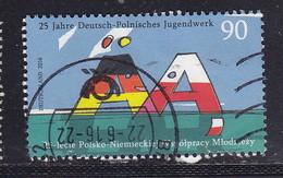 YT 3044 - [7] Federal Republic