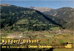 Ferienort Nußdorf-Debant (43973) - Dölsach