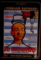 Le Mouton - Fernand Raynaud / Jean-Pierre Marielle / Raymond Souplex . - Comedy