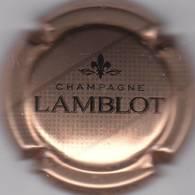 LAMBLOT N°11a - Unclassified