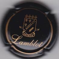 LAMBLOT N°1 - Unclassified