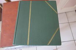 FRANCE  CLASSEUR  1862 - 1982  CAT YT   Résumé Dans Descriptif   27  PHOTOS  N** , N*, Obli - Timbres