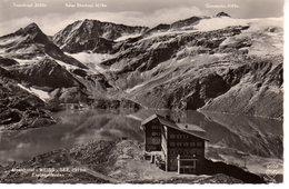 Alpenhotel- Weiss-See Enzingerboden - Österreich
