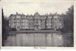 Putte - MMoretushof -   ( 13790-145) - Putte