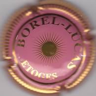 BOREL-LUCAS N°6 - Unclassified