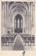 Pensionnat De La Sainte Famille, Helmet Bruxelles (pk46247) - Onderwijs, Scholen En Universiteiten