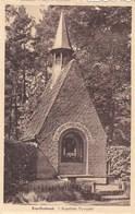 Kapellenbosch, 't Kapelleke, Vyverslei (pk46249) - Kalmthout