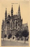 Dadizele, Basiliek (pk46256) - Moorslede