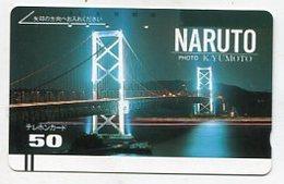 TK33519 JAPAN - 330-1583 Bar-code - Japan
