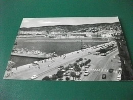 NAVE SHIP GUERRA  RIMORCHIATORE BACINO S. GIUSTO TRIESTE - Guerra