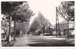 Boechout - Liersesteenweg - Boechout