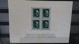 Belle Collection De Timbres Et Blocs ** Tous Pays Dont URSS. A Saisir !!! Port Offert Pour 50 Euros D'achat. - Briefmarken