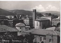 Colleferro - Panorama - H4415 - Andere Städte
