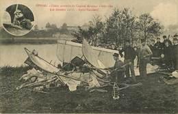 Vosges - Lot N° 323 - Lots En Vrac - Lot Divers Du Département Des Vosges - Lot De 51 Cartes - Cartes Postales