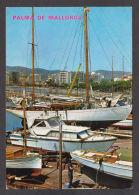 79142/ PALMA, Bahia, Vista Parcial - Palma De Mallorca