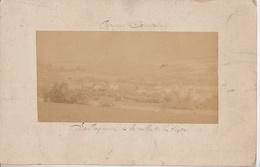 PYRENEES ORIENTALES - SAILLAGOUSSE Et La Vallée De La Sègre - Orte