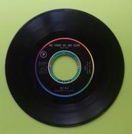"""7"""" Di MINA - Nel Fondo Del Mio Cuore - 45 Giri - RIFI Records - NO COPERTINA - Vinyl Records"""
