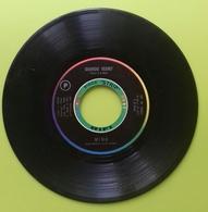"7"" Di MINA - Quando Vedrò - 45 Giri - RIFI Records - NO COPERTINA - Vinyl Records"