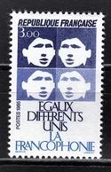 FRANCE  1985 - Y.T. N° 2347 - NEUF** - France