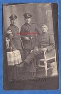 CPA Photo - BRAUNSCHWEIG / BRUNSWICK - Soldat Allemand , Tête De Mort W. Regt Sturmtruppen ? Panzer ? Char ?- H. Ehlers - Guerra 1914-18