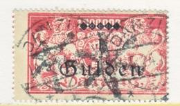 DANZIG  164    (o) - Danzig