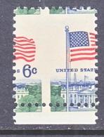 U.S.  1338   **  MIS-PERF - Errors, Freaks & Oddities (EFOs)