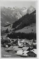AK 0913  St. Anton Am Arlberg Ca. Um 1950 - St. Anton Am Arlberg