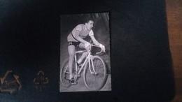 ROGER RIVIÈRE - Cyclisme