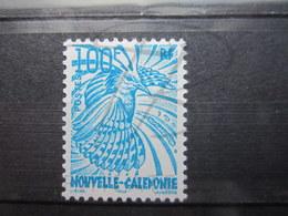 VEND BEAU TIMBRE DE NOUVELLE-CALEDONIE N° 850 , XX !!! - Nueva Caledonia