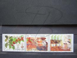 VEND BEAUX TIMBRES DE NOUVELLE-CALEDONIE N° 869 - 871 , XX !!! - Nueva Caledonia