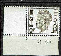 1583  **  Cd  17I73 - 1970-1980 Elström