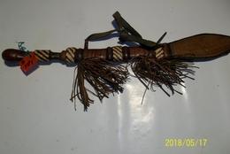 PETIT SABRE - Knives/Swords