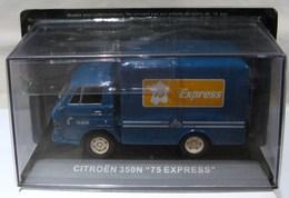 "ALTAYA - CITROEN 350N ""75 EXPRESS"" - 1/43 - Other"