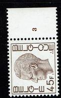 1985  **  Pl 3 - 1970-1980 Elström