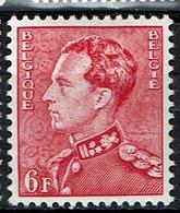 848  *  3.5 - 1936-51 Poortman