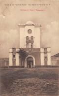 Bresil . N° 47454 . Capitania Do Porto.pernambuco - Belém