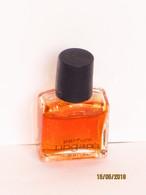 Miniatures De Parfum  UNGARO  De UNGARO - Modern Miniatures (from 1961)