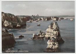 Lagos (Algarve) * Costa D'Oiro - Faro