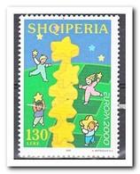 Albanië 2000, Postfris MNH, Europe, Cept - Albanië