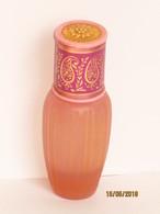 Miniatures De Parfum    AVON - Modern Miniatures (from 1961)