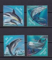 N° 1097/00 - NEUF** DAUPHINS - Vanuatu (1980-...)