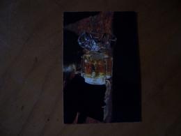 Carte Oscar De La Renta - Perfume Cards