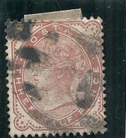 Grande Bretagne -- N° 69 Côte 75€ - 1840-1901 (Victoria)