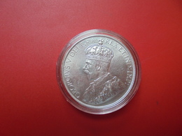 CANADA 1$ 1936 ARGENT QUALITE SUP/FDC !!! - Canada