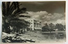 CPSM IBIZA Baleares San Antonio Abad Hotel San Antonio Qualité Photo - Ibiza